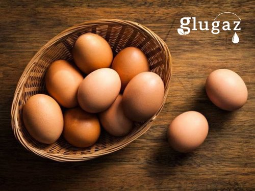 tiểu đường ăn sáng