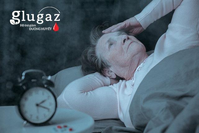 Ngủ ít ảnh hưởng đến nhiều loại hormone khác nhau, đặc biệt là estrogen và testosterone