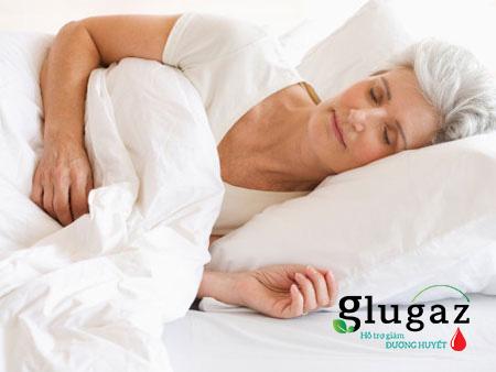 Suy nghĩ tích cực sẽ khiến bạn ngủ ngon hơn