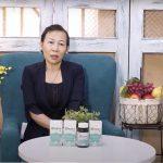 Chị Tuyết Mai ( 50 tuổi ) - Glugaz đã giúp tôi ổn định đường huyết