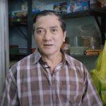 Chú Tuấn - Đường huyết tôi duy trì 110 và an tâm với tiểu đường