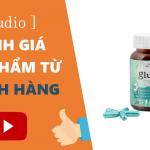 [Audio] - Chị Tuyết đường huyết từ 10 giảm còn 7mmol/l sau khi dùng Glugaz